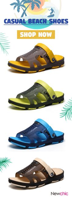 6f85ab771f3716 Comfortable and cheap mens shoes online store
