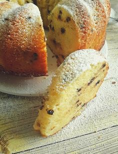 Hungarian Desserts, Cooking Recipes, Healthy Recipes, Health Eating, Hot Dog Buns, Food To Make, Bakery, Food And Drink, Dessert Recipes