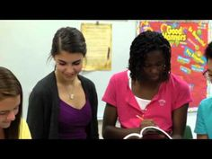 These rigorous supplemental math resources, developed by Texas educators, integrate critical thinking and testing skills to complement existing direct instruction with powerful, focused practice. Questions are aligned to STAAR reporting categories and are designed to improve students' problem-solving capabilities. Our assessment tools are diagnostic and prescriptive in nature and provide educators with detailed information on student progress while allowing flexibility.