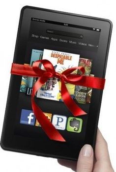 Rise of the Miser #FireTablet #Giveaway