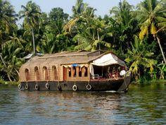 utp india toure & travel -এর সথ Kerela-Karnatak-Tamilnadu দখন