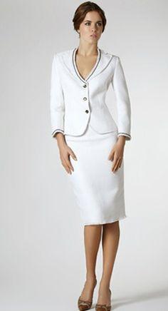 vestidos dama elegantes calle - Buscar con Google