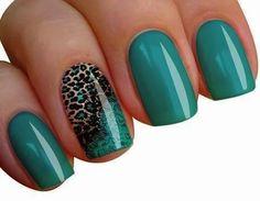 Nail Art Gallery nail art 2015 designs