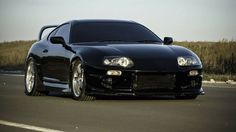 #toyotasupra #toyota #supra #mkiv #mk4 #2JZ - Join our community