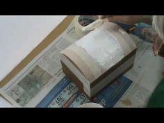 Mulher.com 11/11/2013 - Baú com ferragens - Carlos Saad (Bloco 2/2) - YouTube