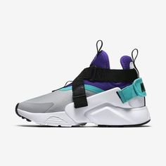 6ddce468f8b42 Nike Air Huarache City Women s Shoe by Nike