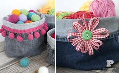 10 Fun Projects for Your Weekend | http://betweennapsontheporch.net/fun-projects-for-your-weekend/