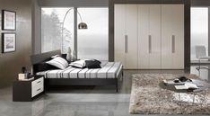 Adding Bedroom Floor Lamp for Elegant Bedroom. #modernbedroom #bedroom #bedroomdesign