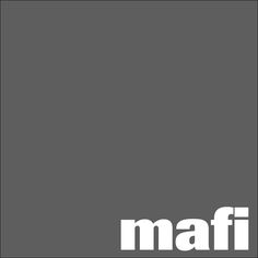 Overview of all references from mafi natural wood floors. See for yourself the benefits of using mafi natural wood floors in private as well as business areas! Natural Wood Flooring, Solid Wood Flooring, Black Floor, Wood Stamp, Words To Describe, Wood Species, Natural Oils, Types Of Wood, Carving
