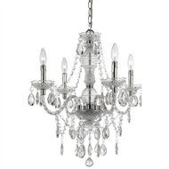 South Shore Decorating: Discount Crystal Chandeliers - Crystals Chandelier, Crystal Chandeliers, Crystal Chandelier Lights, Crystal Chandelier Lighting   Arcadian Home