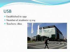 """Résultat de recherche d'images pour """"university of south bohemia ceske budejovice"""" University Of South, Desktop Screenshot, Images, Bohemia, Search"""