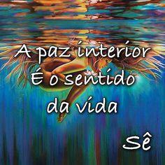 Boa noite  #busca #sentido #vida #paz #boanoite #tw #sê