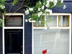 Top 10 des choses à faire à Amsterdam • Hellocoton.fr