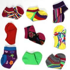 Happy feet are always in #style  #trimfit #trimfitkids #trimfitsocks #trimfitapproved #microfashion #colorful #neon #prints #patterns #girly #girlysocks #socks #fashion #kidsfashion #kidsaccount #printedsocks