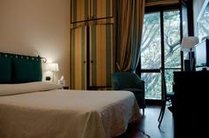 alberghi a genova – Hotel Astor