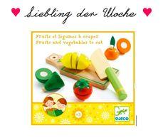 Unser ♥︎ Liebling der Woche ♥︎ http://www.auryn-naturfashion.com/epages/61235283.sf/de_DE/?ObjectPath=/Shops/61235283/Products/DJ06526-Schneidespiel