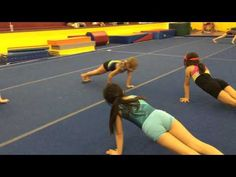 ▶ 6-16-2015 sharks & minnows conditioning game with sliders IMG 5285 - YouTube