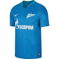 camisetas de futbol FC Schalke 04 en venta
