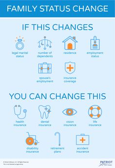 achieving magnet status and change 07022013 what is magnet status in 1983, the american academy of nursing task force on nursing practice in hospitals conducted a study to examine the issue of.