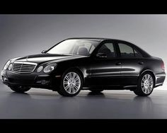 2007 MERCEDES-BENZ E-CLASS E350 4MATIC 3.5L V6 AWD 5-speed Automatic - $15,977,  http://www.andreyb.ixloo.com/mercedes-benz-e-class-e350-4matic-used_vid_5392897_rf_pi.html