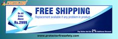 #FreeShipping Replacement Available If Any Problem In Product http://goo.gl/5cj7Tp