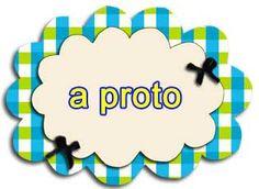 a-proto