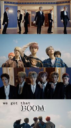 nct dream wallpaper - from the nct dream boom mv Backgrounds White, Kpop Backgrounds, Winwin, Taeyong, Jaehyun, Nct 127, Nct Dream Members, Nct Group, Nct Dream Jaemin