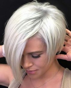 Long Pixie Hairstyles, Short Bob Haircuts, Short Hairstyles For Women, Celebrity Hairstyles, Wedding Hairstyles, Long Pixie Cuts, Short Hair Cuts, Short Hair Styles, Short Pixie