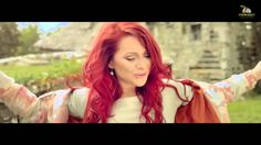 Red blonde - Hai, Relaxeaza-te ! (Official video)