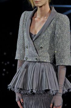 Chanel 2011