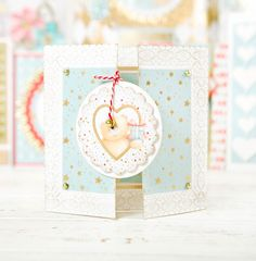 Shop the Forever Friends Decadence Collection now at C&C! Click 'Visit Site' above. Forever Friends Cards, Beren, Cardmaking And Papercraft, Tatty Teddy, Card Ideas, Projects To Try, Scrapbooking, Paper Crafts, Shop