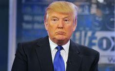 MotherJones: Donald Trump's $14 Billion Conflict Of Interest - http://holesinthefoam.us/motherjones-donald-trumps-14-billion-conflict-interest/