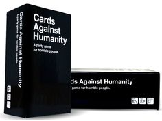 Cards_Against_Humanity_Box