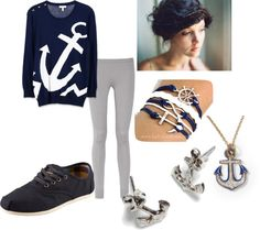 """""""just in time"""" by raynefalls on Polyvore"""