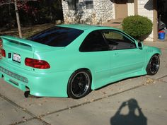 22 Solid Evidences Attending Best Street Race Car Is Good For Your Career Development Street Racing Cars, Career Development, Honda Civic, Race Cars, Good Things, Car Stuff, Specs, Club, Wallpaper