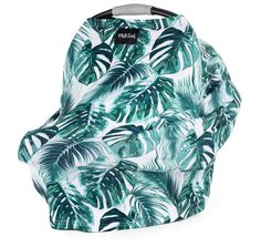 The Milk Snob® Cover is the original fitted infant car seat cover that can also be used as a nursing cover. Use as an infant car seat cover or nursing cover. Milk Snob Cover, Beach Vacation Packing List, Shopping Cart Cover, Stroller Cover, Baby Swings, Baby Essentials, Baby Necessities, Baby Design, Seat Covers