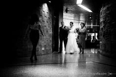 Vestido noiva e mãe de noiva Mime Vai Casar