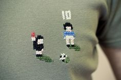 The football I loved Soccer Art, Football Design, My Father, My Love, Shirts, Game, Beautiful, Pattern, Venison
