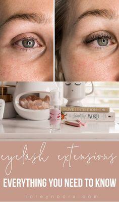 . Clean Makeup, Eye Makeup, Simple Everyday Makeup, Daily Makeup Routine, Big Lashes, Spring Makeup, Eyeshadow Looks, Clean Beauty, Natural Makeup