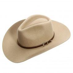 1000 images about cowboy hats on pinterest cowboy hats