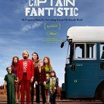 Free Download Captain Fantastic 2016 Movie free download Captain Fantastic 2016 full Captain Fantastic 2016 download Captain Fantastic 2016 full movie free download Captain Fantastic 2016 full movie Captain Fantastic 2016 free download download Captain Fantastic 2016 download Captain Fantastic 2016 movie download Captain Fantastic 2016 free Captain Fantastic 2016 movie download hd  In the forests of the Pacific Northwest a father devoted to raising his six kids with a rigorous physical and…