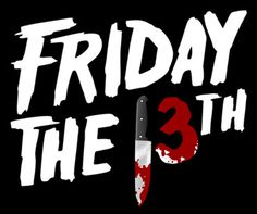 Morning people! Happy Friday the 13th. Go check out www.academy247.co.za.
