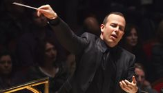 5 Reasons to See Philadelphia Orchestra's Saint Petersburg Festival | Ticket