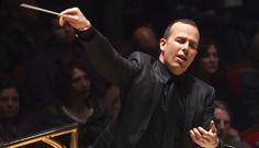 5 Reasons to See Philadelphia Orchestra's Saint Petersburg Festival | Ticket