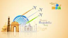 Happy 67th Republic Day