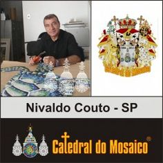 Nivaldo Couto