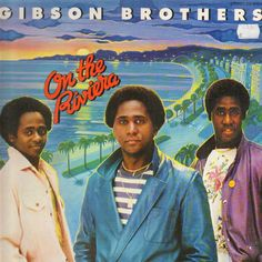 gibson brothers que sera - Google Search