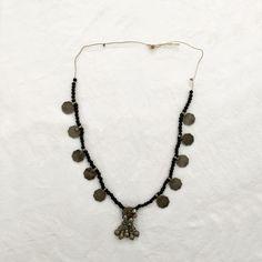 INDIAN JEWEL Antique | dosombre.com