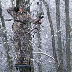 Bowhunting Practice: Field Testing For Better Preparation