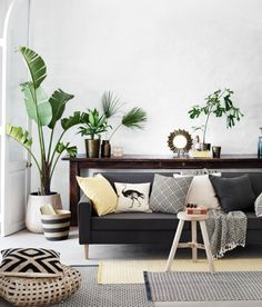 H&M Home – Latest News                                                                                                                                                                                 More